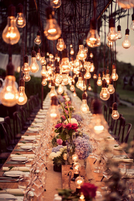 hanging-light-bulbs.jpg