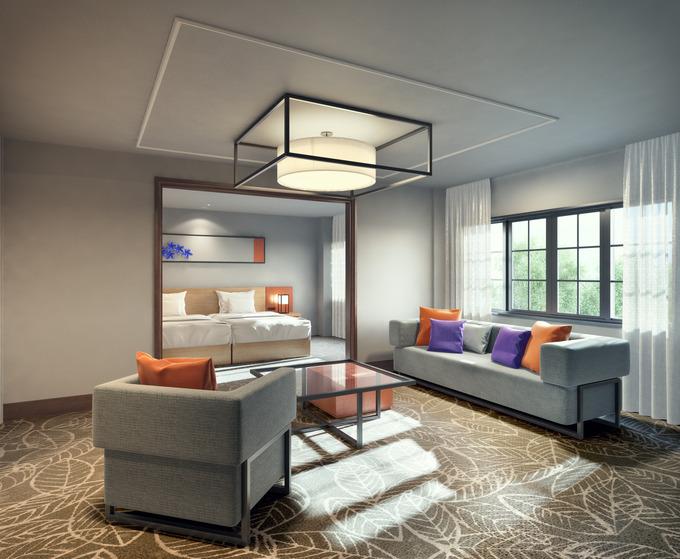guestroomA_0206.jpg