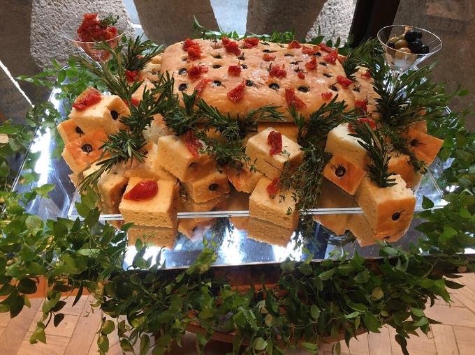 ケーキ4.png
