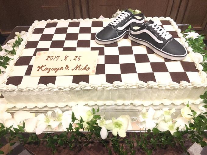 ケーキ5.png